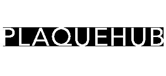Plaquehub